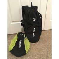 Ergon BC1 Regular Mountain Bike Hydration Backpack