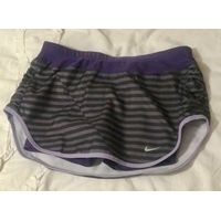 Nike Women's Running Skirt