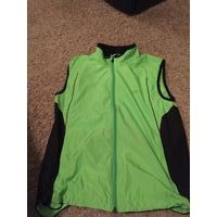 Asics unknown Running Vest