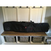 Burton Wheelie Gig Snowboard Bag - 166cm