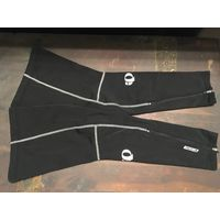 Pearl Izumi Thermal Leg Warmers - Medium