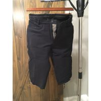 Rapha 3/4 Fixed Shorts - Men's 32""