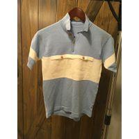 Rapha Vintage Campionissimo Men's Merino Wool Jersey