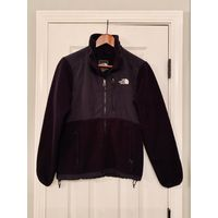 The North Face Denali  Women's Size Small Jacket