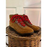 Vasque Sundowner Hawthorne Men's Size 10 D Hiking Boots